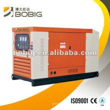 OEM 24kw bis 110kw LOVOL Diesel-Generator-Set