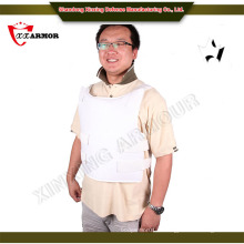 Camouflage armure pleine corps veste anti-balles / armure anti-balles