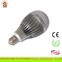 LED Bulb Light (3W 5W 7W 9W 12W)