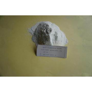Matt Hardener Tp3329 for Pes/Tgic Powder Coating Which Is Equivalent to Vantico Dt3329