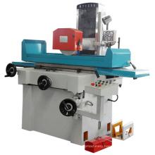 Auto Hydraulic Precision Surface Grinder (M7140A 400x800mm)