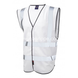 special design high visibility safety vest