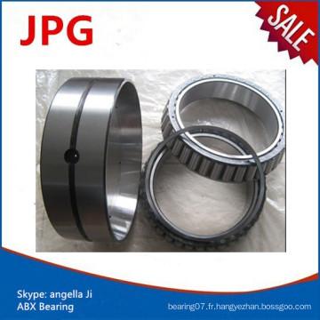 Jw4549jw4510 Jw6049 / 10 Kjl22349 / 10 Roulement à rouleaux coniques Roulement Timken d'OEM