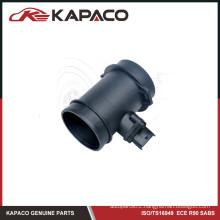 281002182 air mass sensor for car for FREELANDER (LN) 1998/02-2007/03