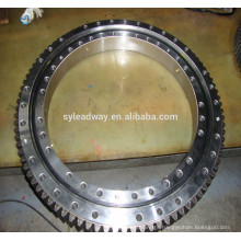 UIPI large diameter turntable for cat excavator
