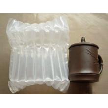 Amostra grátis para Artware com Air Buffer Bags
