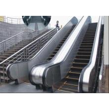 Escada rolante e escada rolante peças da empresa FUJI