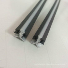 Compound PVC Window Gasket Seal