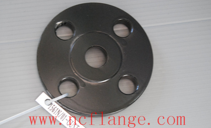 ASME B16.5 Thread Screwed Flanges