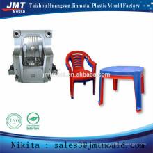precio de fábrica del moldeado de la silla de playa de la inyección plástica del producto del caballo de la alta calidad