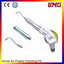 Dental Polisher and Tooth Polisher Air Prophy