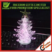 RGB Christmas Tree Popular Decoration Gifts