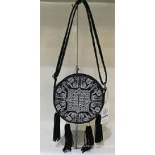 Guangzhou Supplier New Items Designer Handbags Cross Body Bags (M-401)