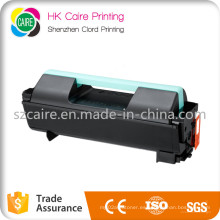 Cartucho de tóner negro compatible Mlt-D309 para Samsung Ml-5510 / 5510d / 6510 / 6510n