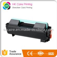 Toner Cartridge Compatible Laser Toner for Samsung 309 for Samsung 5510 6510 at Factory Price