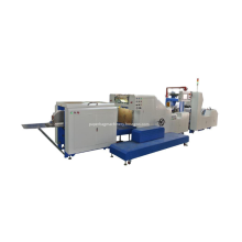 Best Selling Products Paper Bag Machine