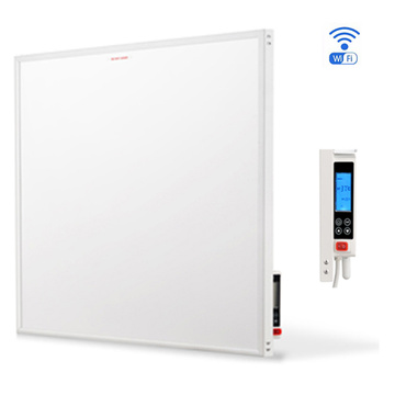 60cm Smart Panel Heizung
