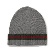 Winter Ski Souch Beanie Hat