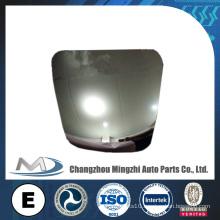 2 MM Mirror Glass Price Bus accessories HC-M-3055
