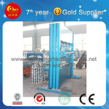 High Quality Metal Sheet Hydraulic Bending Machine