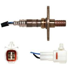 Controlador de sensor de oxígeno aguas abajo y aguas arriba