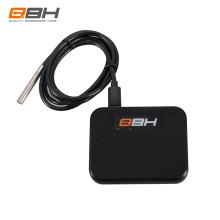 Mini USB borescope camera for sale