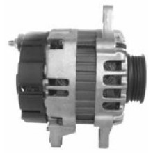 Hyundai Atos, Getz alternatora, 0986049570, 3730002550, 3730002551