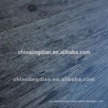 german embossed vinyl flooring