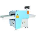 DT1200Q Industrail prenda de vestir automatizada que prensa el precio de la máquina de la prensa para la venta