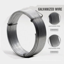 Multifunctional 12mm Wire Nail with Low Price