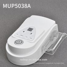 New Tattoo Power Supply Type Digital Permanent Makeup Machine