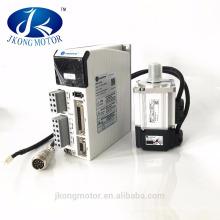 Leadshine AC servo motor 200w with driver L5-400