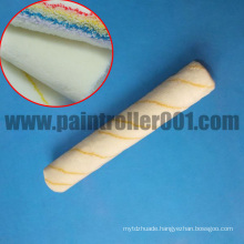 "12""14""16""18""Wire Cage Acrylic Paint Roller Cover"