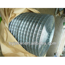 Welded Wire Mesh Crab Trap