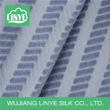 hot sale polyester cheap Corduroy fabric for furniture cover