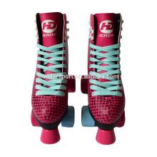 heißer Verkäuferqualitätsquad-Skategroßverkauf für Jungen und Mädchen