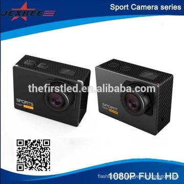 Factory 1080P Full HD mini DV Phone WiFi hd mini sport hd mini dv md80