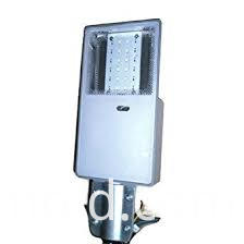 aluminum lamps housing