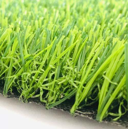 Grass Mat 022