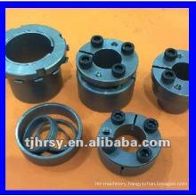 Bearing Power lock assembly