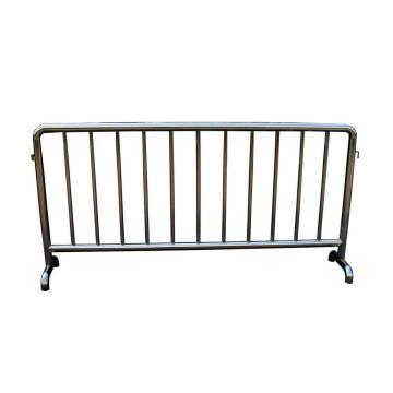 Qualitativ hochwertige temporäre Zaun/Menge gesperrt Zaun China Fabrik-Versorgungsmaterial