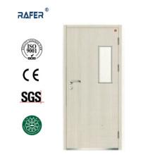 High Quality Two Hours Steel Fire Door (RA-S190)