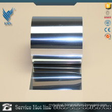 304 width 46mm bright finished BA surface stainless steel hot rolled coils                                                                         Quality Choice