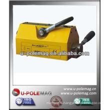 magnetic lift / magnetic lifting