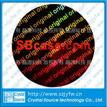New design 3D PET Hologram Label