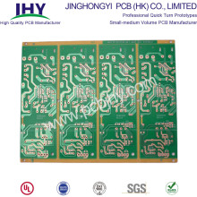 OSP Single Side PCB