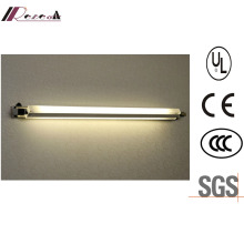 Fluorescent Wall Lamp Mirror Lamp Glass Picture Lamp