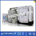 Hcvac Physical Vapor Vacuum Deposition Machine, Thin Film Coating Machine