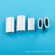 Wire Rope Ferrule