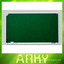 School Writing Blackboard
